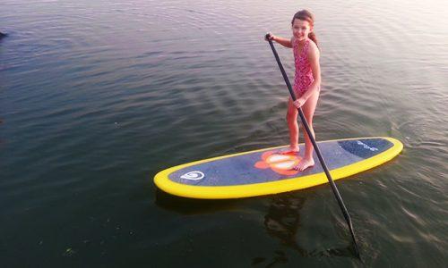 keiki-kids-stand-up-paddleboard